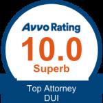 Ohio DUI Lawyer