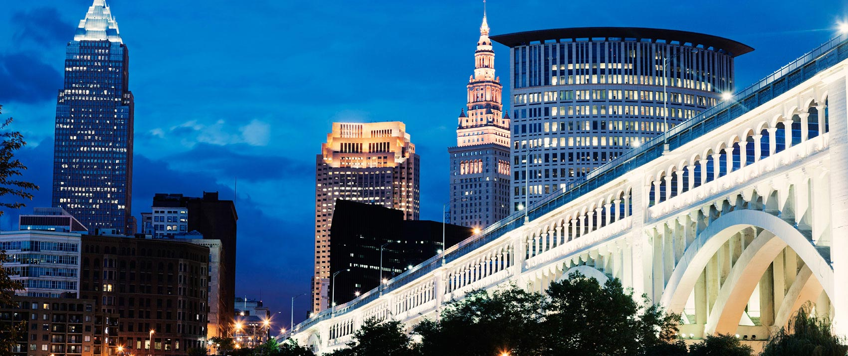cleveland dui attorney